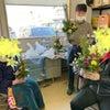 あけまして おめでとうございます(^^)の画像