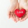 自分を愛するってどういうこと?の画像