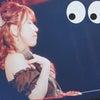 【1月9日(土)】川崎銀座街野外ライブに関して。の画像