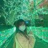みんなは?。生田衣梨奈の画像