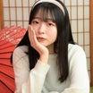 フレッシュアキスタ(2021/01/08:星野ういさん①)