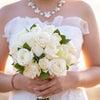 既婚男性との不倫経験は嫁入り道具の一つの画像