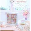 ひな祭り☆桜ボックス☆の画像