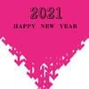 2021年の画像