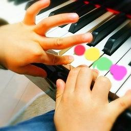 画像 くるみ音楽教室【講師募集】教室拡張につきレッスン可能な講師さんを募集します♡ の記事より 1つ目