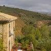 シチリア ピアッツァアルメリーナにある葡萄畑に泊まる!の画像