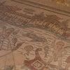 イタリア シチリア島のエンナの世界遺産の画像
