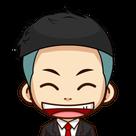 店長ブログ52 ー 2/10 新台入替みどころ ーの記事より
