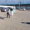 1月9日のトータスジュニア下野の画像