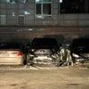 有り得ない事を言い出した交通事故の加害者の画像