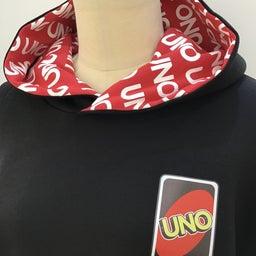 画像 『UNO』コラボ② の記事より 3つ目