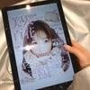 【美容day】月1で通う髪質改善トリートメント♡の画像