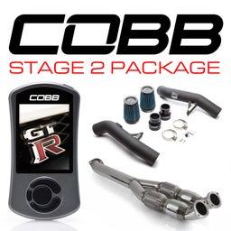 画像 35 GTR用のテストデバイスが届きました(*˘︶˘*).。.:*♡ COBB Tuning社ね の記事より 4つ目