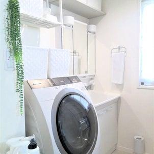 洗面所のまとめページの画像