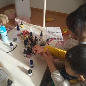 子育て応援プロジェクト(^^)の画像