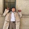 今年初ブログ(入江美沙希)の画像