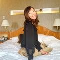 可愛く居ることが仕事になる♡/石川・東京/ブログスタイリング×フォトグラフィー×メイクアップ/沢田ようき