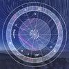 【星使いの時刻表】火星牡牛座入り②~外からの激震が走りやすい時の画像