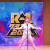 【会場レポート】東京1回戦 1月9日 シダックスカルチャーホールAの画像