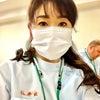 感染対策万能すぎるナノソルCCとナノゾーンコートの画像