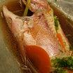 島魚の煮付けにハマる…アメリカYOUを思い出す店で《西表》