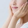 マスク時間が多くてもスキンケアを変えれば肌が蘇る!の画像