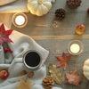 この冬をのりきるために、今日から自宅でできる簡単冷え対策をご紹介★PMK上野店の画像