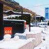 長崎にも雪が積もりました!の画像