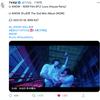 YouTubeの「いいね」が少ない件 U-KNOW ソロアルバム NOIRの画像