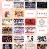 1/24(日)i-LIVE2021〜Wonderland Collection 三井ホール室町の画像