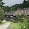 富士五湖コンプリートしたい。の画像