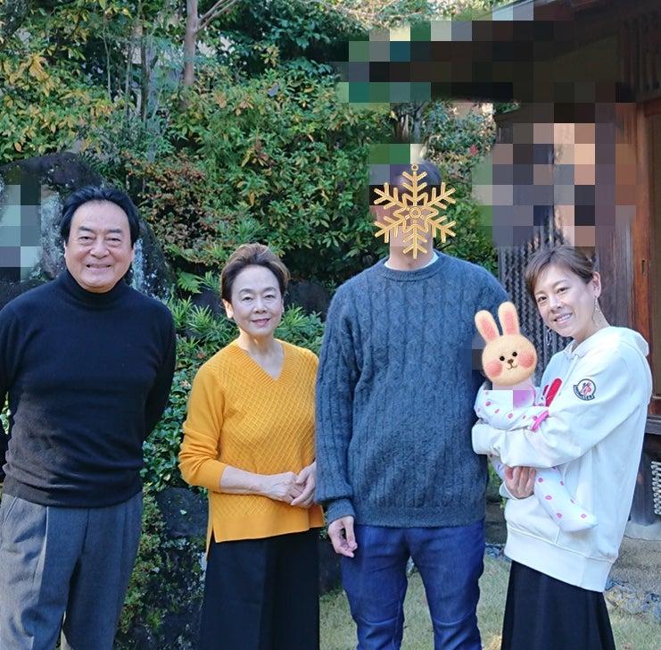 英樹 高橋 高橋英樹の妻小林亜紀子と娘高橋真麻への溺愛ぶりが異常⁈その実態とは⁈