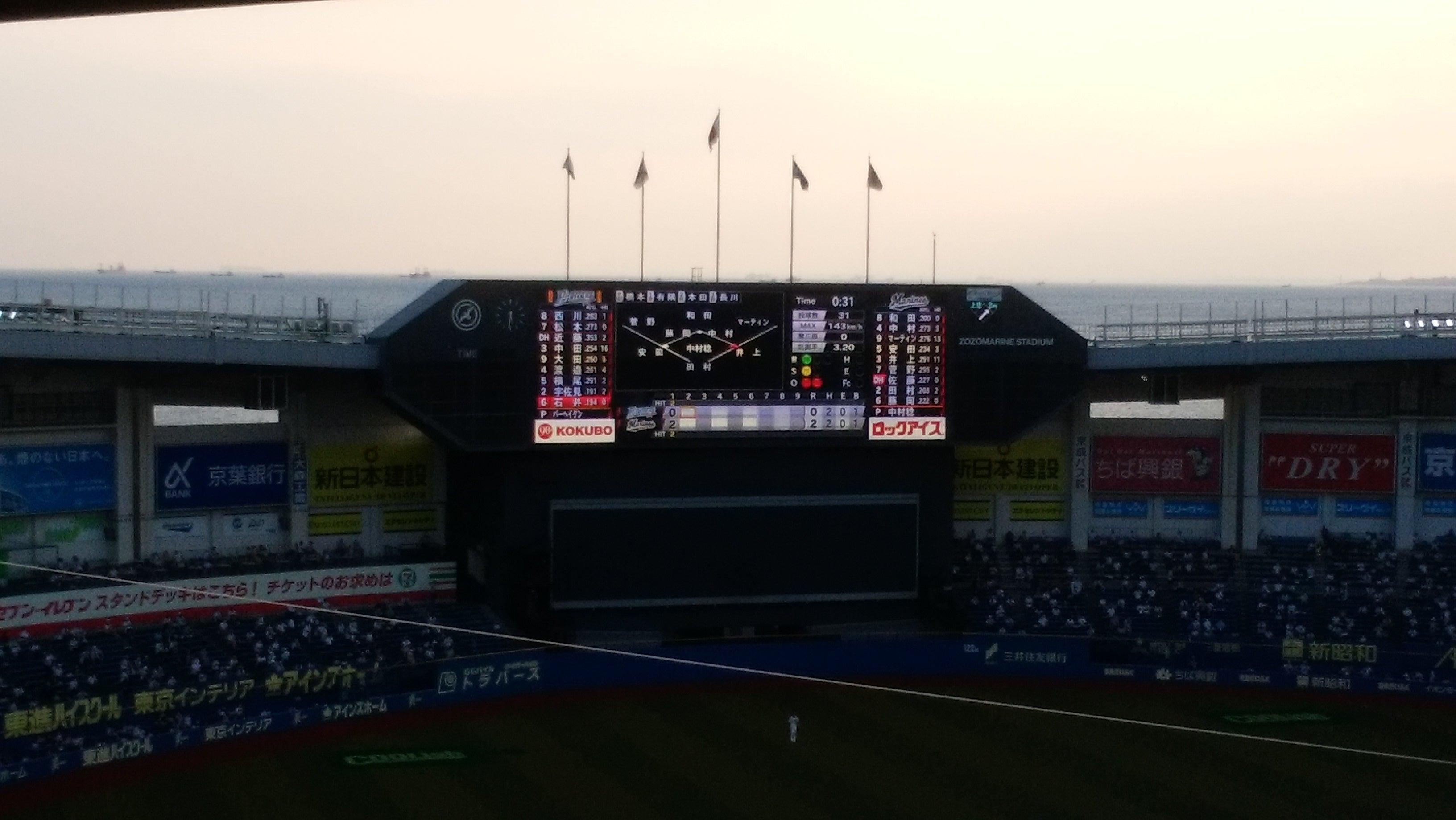 高校 チケット 2020 選抜 野球