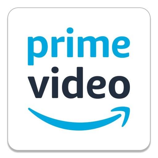の 滅 刃 プライム Amazon ビデオ 鬼