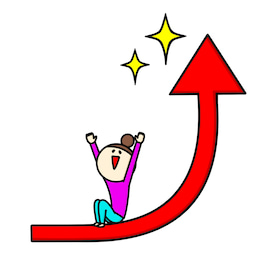 画像 くるみ先生が【Amebaおみくじ】ひいてみた!2021年の運勢は...?? の記事より 4つ目