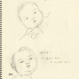 画像 乳児を抱っこする日々で 腱鞘炎になったっけ の記事より