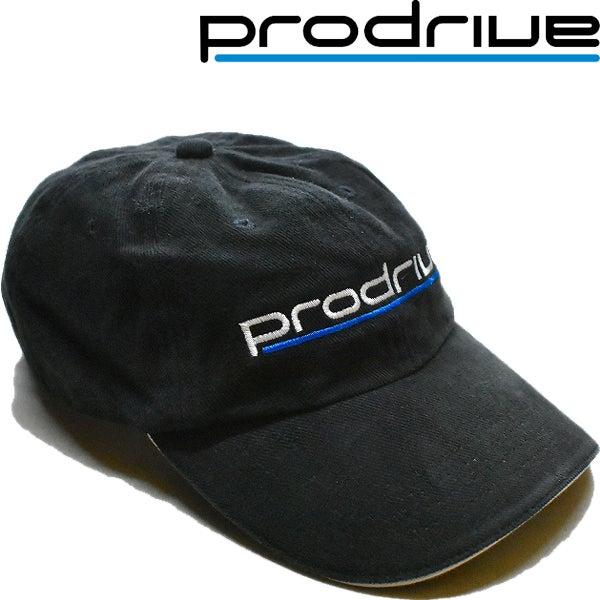 BK CAPブラックキャップ黒帽子@古着屋カチカチ