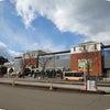 秋川駅から武蔵五日市駅へハイキング♪の画像