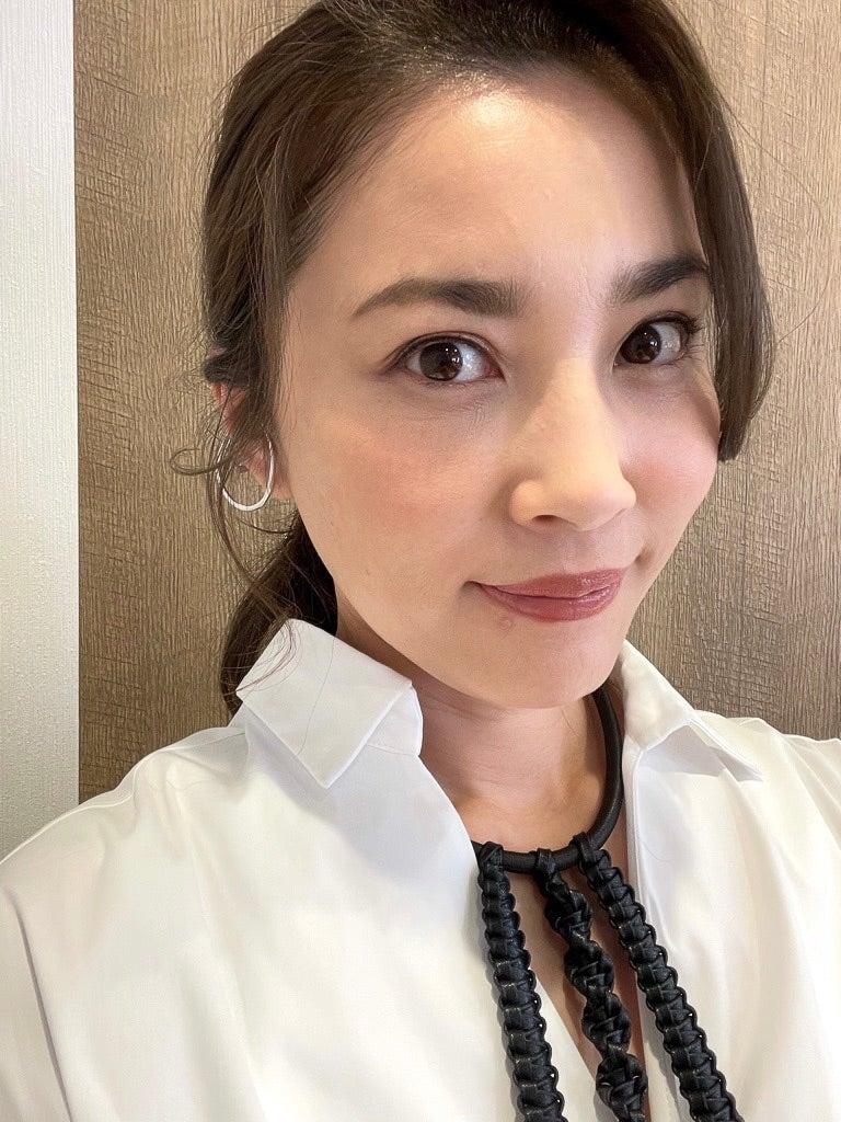 朝香 オフィシャル ブログ 瀬戸