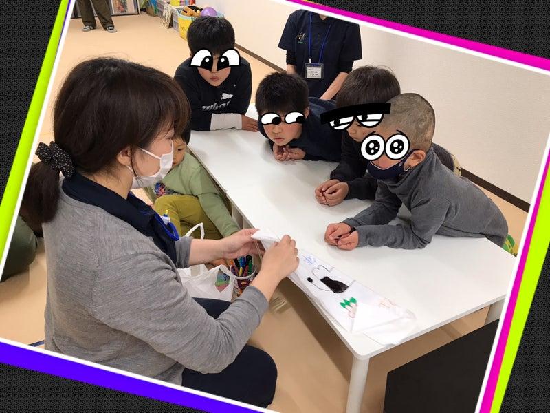 o2546191014880252680 - 1月13日(水)☆toiro金沢文庫30☆