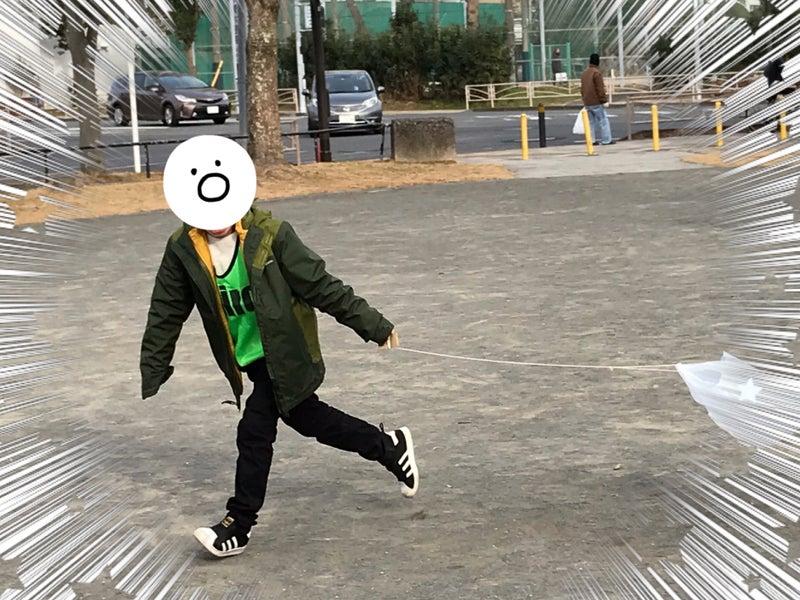 o1872140414880261495 - 1月13日(水)☆toiro金沢文庫30☆