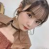 #成人の日 横山玲奈の画像