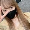 おめでとう。生田衣梨奈の画像