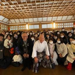 画像 椿大神社〜猿田彦さんにお会いしてきましたです。 の記事より 6つ目