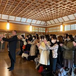 画像 椿大神社〜猿田彦さんにお会いしてきましたです。 の記事より 2つ目