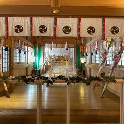 画像 椿大神社〜猿田彦さんにお会いしてきましたです。 の記事より 1つ目