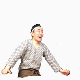 画像 養成所日記 8週目〜冬休み、と優しすぎるピストジャムさん〜 の記事より
