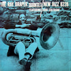 The Ray Draper Quintet