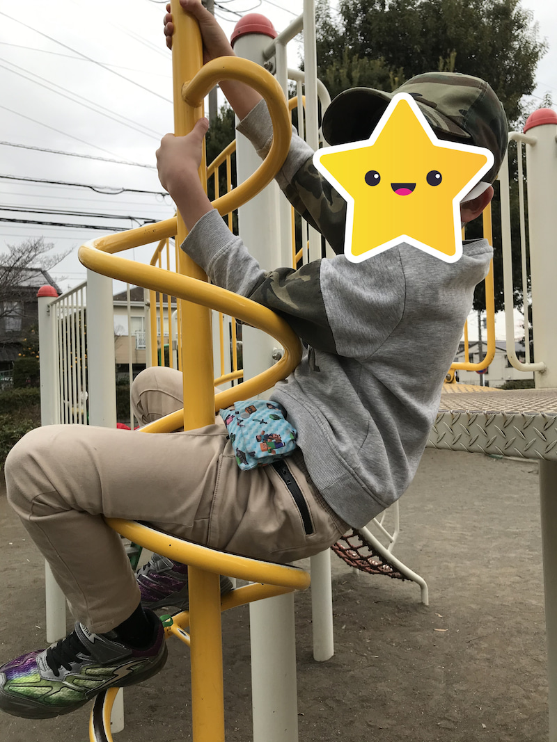 o3024403214880564888 - 1月12日(火)☆toiro仲町台☆