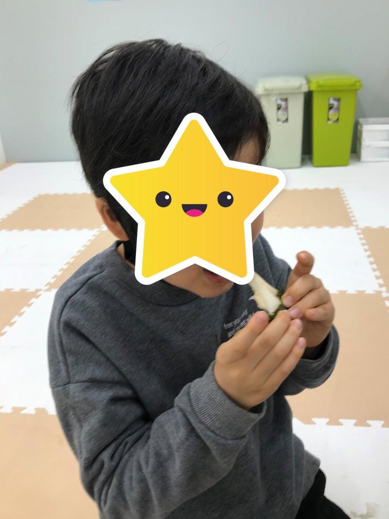 o2694359314880580039 - 1月12日(火)☆toiro仲町台☆